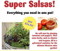 Upcoming Event at Goffstown Ace Hardware Garden Center - http://extremecouponprofessors.net/2013/05/upcoming-event-at-goffstown-ace-hardware-garden-center/