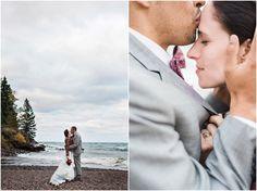 lutsen_wedding_photography_0035
