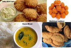 10 popular Bhog and Prasada dishes. #indianfestivals #ganesha #bhog #prasada