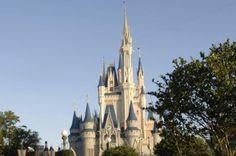 Não perca os brinquedos mais clássicos de Orlando no parque Magic Kingdom Visit Orlando/Divulgação