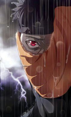 417 Best Naruto Shippuden images in 2019 | Boruto, Anime naruto