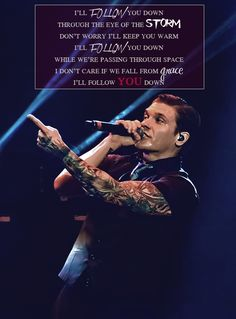 232 Best Shinedown Images Brent Smith Music Brent