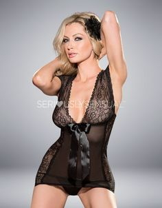 Here's another romantic little number for you. Reduced for a limited time only! First come first serve! Now only £25.99. Here today, gone tomorrow wink emoticon #sexylingerie #sexy #lingerie #SeriouslySensual