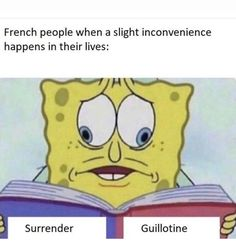 """47 Dank History Memes That'll Make You Feel Like A Scholar - Funny memes that """"GET IT"""" and want you to too. Get the latest funniest memes and keep up what is going on in the meme-o-sphere. Bad Memes, Stupid Funny Memes, Dankest Memes, Hilarious, Jokes, It's Funny, Funny Stuff, Make You Feel, How Are You Feeling"""