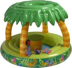 1000 Images About Cool Pool Stuff On Pinterest Pool