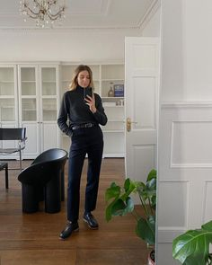Brittany Bathgate, Sartorialist, Shirt Skirt, Fall Wardrobe, Minimal Fashion, Aesthetic Clothes, Everyday Fashion, Cool Outfits, Formal Outfits