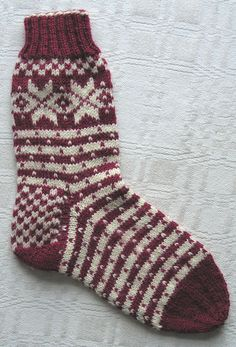 the online pattern store Crochet Socks, Knit Socks, Knitted Slippers, Slipper Socks, Knit Or Crochet, Knitting Socks, Crochet Clothes, Hand Knitting, Knitted Hats