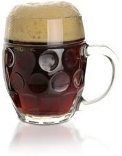 Exported Scotch Ale I   Beer Recipe (Slightly different recipe than the previously posted one. I'd like to try both. The brewing company I used to work for made a fantastic Scottish style and I miss it.)