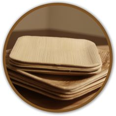 We are the best Areca Leaf Plates Manufacturer in India.