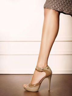 Outfit 16 Liu Jo Shoes