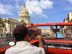 cuban - Buscar con Google