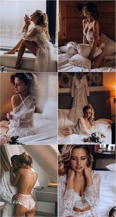 24 Wedding Boudoir Photo Ideas for Any Bride Bridal boudoir wedding photos Boudoir Wedding Photos, Wedding Lingerie, Wedding Photoshoot, Wedding Pics, Wedding Dresses, Boudoir Photo Shoot, Bride Lingerie, Honeymoon Lingerie, Lingerie Shoot