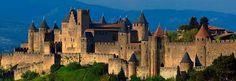 Resultado de imagem para carcassonne