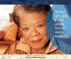 Super famous women in history quotes girls Ideas American First Ladies, American Women, Famous Women Quotes, American History Lessons, Maya Angelou Quotes, Nasa History, History Quotes, History Classroom, Yoga Quotes