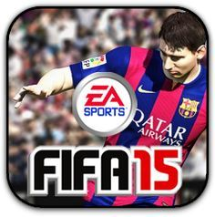 The best solution you need for your problem is simply FIFA 16 Coin Generator, which you will get from this website. click here http://www.thefifa16.com/FIFA-16-Coin-Generator/.