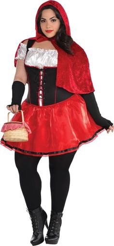 a2cb2e02 11 Best Party City Plus Size Costumes images | Plus Size Costume ...