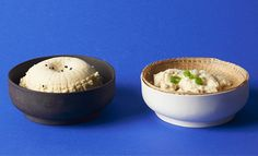 Slow Tofu by Weiwei Wang is designed to introduce homemade tofu to western palettes