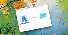#Adwords Editor 12: Das müssen Werbetreibende jetzt wissen  http://t3n.de/news/adwords-editor-12-google-838379/?utm_source=t3n-Newsletter&utm_medium=E-Mail&utm_campaign=t3n