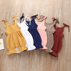 7a9bbdf7cd9 14 Most inspiring boutique baby clothing images | Baby boutique ...