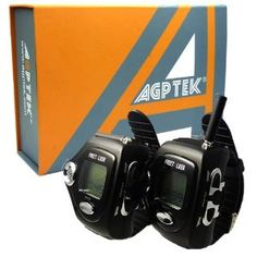 (2-pack) AGPtek® New two-way Fashionable Wrist-operated Wristwatch Walkie Talkie Wrist Watch--Auto Channel Scan--LCD display--Auto Squelch by Brainydeal. $44.99. This new generation wrist watch walkie talkie has a FUNCTION called Wrist-operated, this wrist-operated key located at the right bottom-side of your device carries exactly the same functions as the PTT/Call key located on the face of the device. It can conveniently be operated by a simple and gentle ...