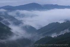 野迫川村 - Google 検索