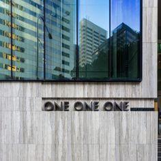 Die 7 Besten Bilder Von Kantonsspital St Gallen Projekte