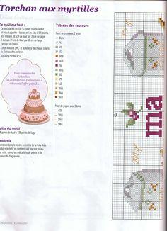 torta ai mirtilli 1