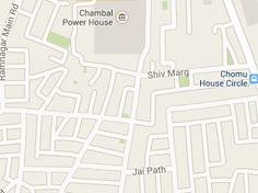 Internet Services Jaipur City | Daksh SMS - Bulk SMS Company