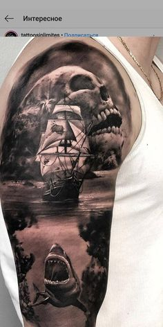 The chemical structural formulas of some drugs (heroin, morp… – Design tattos Pirate Map Tattoo, Pirate Tattoo Sleeve, Ship Tattoo Sleeves, Nautical Tattoo Sleeve, Pirate Skull Tattoos, Octopus Tattoo Sleeve, Pirate Ship Tattoos, Skull Sleeve Tattoos, Octopus Tattoos