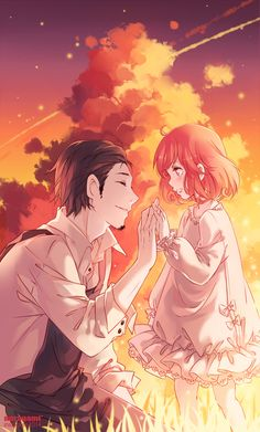 Daikoku and Ebisu | Noragami #anime   NO,NO,NO,NO. this made me cry. considering their past