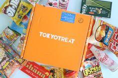 TokyoTreat Review April 2017 https://www.ayearofboxes.com/reviews/tokyotreat-review-april-2017/
