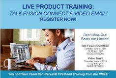 When's the last time you got a #video #email www.industrygamechanger.com