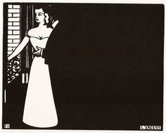 Valloton | Love don't cost a thing….unless you're Vallotton