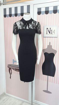 N14 boutique>>>> www.n14.bg