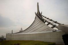 national-gymnasium-tange