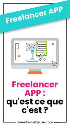 Freelancer App : guide de l'appli compta des freelances