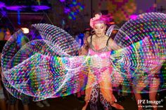 LED Hooping in New York  http://www.hooping.org/2013/02/led-hooping-in-new-york/