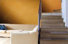 La #Calce artistica che garantisce in modo #naturale #traspirabilità e durata nel tempo, ideale per la moderna #Bioedilizia. così come per il #restauro storico-architettonico. #CeboArt #Pintura #CalcedAutore #decorativepaint #cebos #ceboscolor #ceboscolorofficial