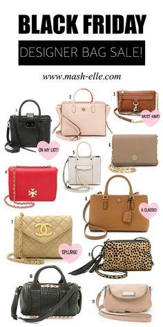 cf446cd3784785 Fashion blogger Mash Elle rounds up Shopbop s Black Friday