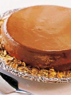 Loviisan kakku