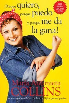 Descargar Disco De Luis Miguel No Culpes A La Noche
