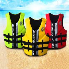 kamizelka ratunkowa - Szukaj w Google Water Sports, Rafting, Scuba Diving, Surfing, Vest, Swimming, Sneakers, Swimwear, Fishing
