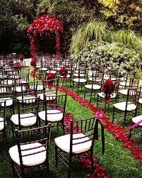 Vintage Meets Modern Wedding Design by Kristin Banta Events Gothic Wedding, Red Wedding, Wedding Tips, Summer Wedding, Wedding Stuff, Wedding Bells, Garden Wedding, Medieval Wedding, Burgundy Wedding