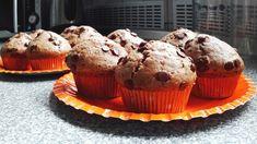 Fluffige vegane Muffins, ein beliebtes Rezept aus der Kategorie Backen. Bewertungen: 244. Durchschnitt: Ø 4,6.