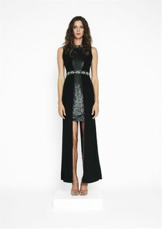 Eboni Gown Rachel Gilbert, Dresses For Work, Formal Dresses, Gowns, Collection, Fashion, Dresses For Formal, Vestidos, Moda