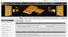Construye tu Propio Negocio de Venta de ORO: Opciones de compra de Oro