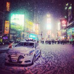 #nyc #newyorkcity