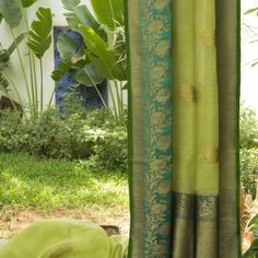 Benares | Product Categories | Lakshmi