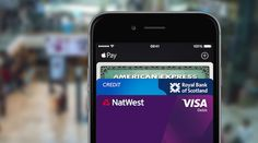 Apple Pay: Just another payments system?