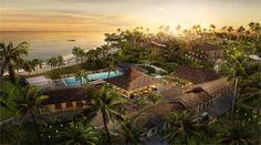 resorts-in-srilanka